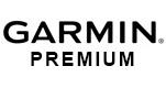 GARMIN PREMIUM