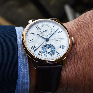 Все товары бренда aldo в акции часы наручные syoss активатор цвета для холодных каштановых